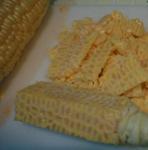 pal-corn-soup2.jpg